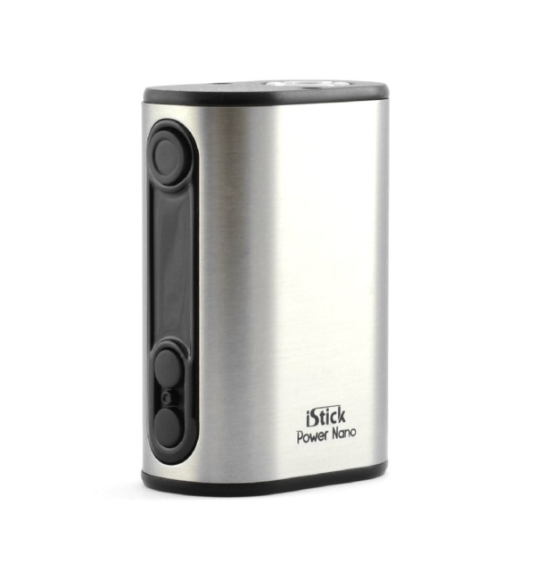 Batterie iStick Power Nano