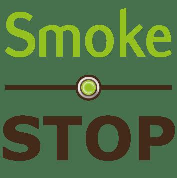 Smoke Stop Mauguio