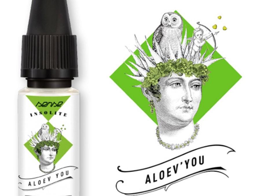 Aloev'You