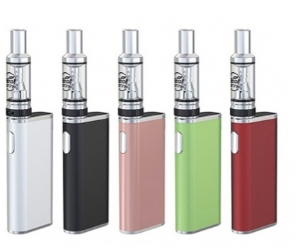 Kit istick trim TPD – Eleaf