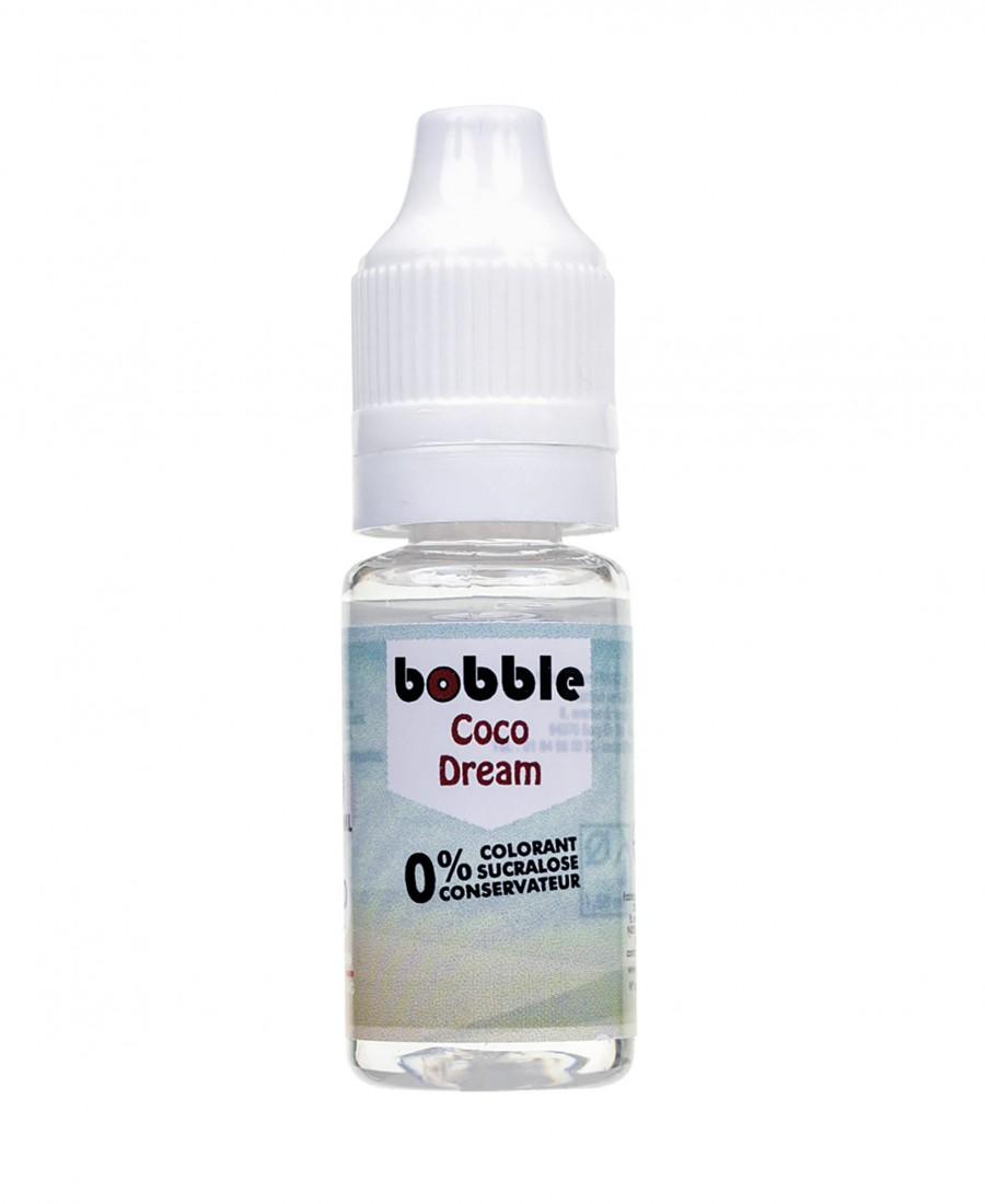 Coco dream BOBBLE
