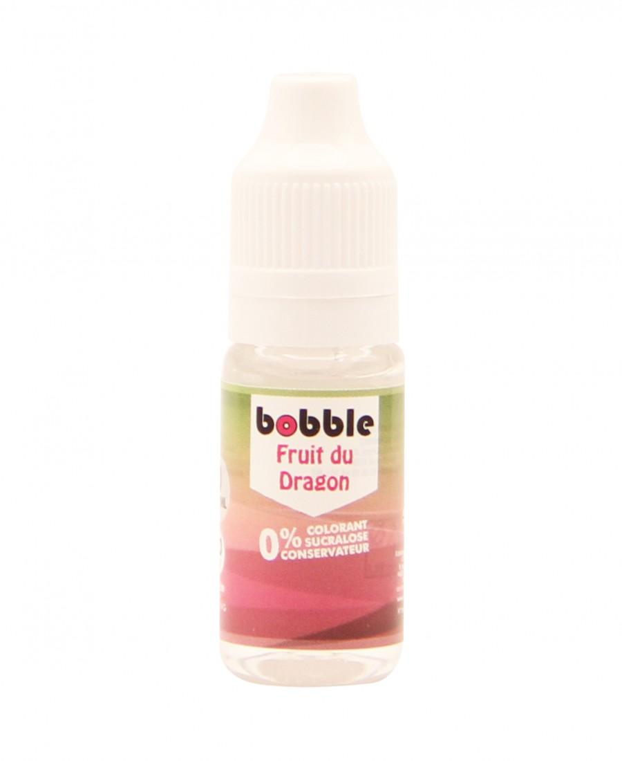 Fruit Dragon BOBBLE